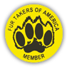 Fur Takers of America