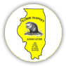 Illinois Trappers Association