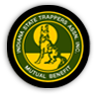 Indiana Trappers Association