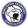 Wisconsin Trappers Association