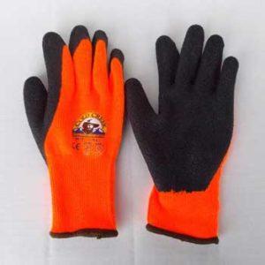 Footwear, Gloves & Clothing