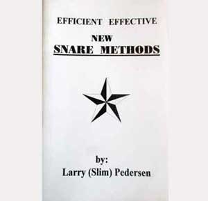 "Pedersen, Larry ""Slim"""
