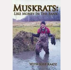 Kaatz, Kyle