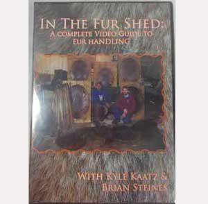 Fur Handling