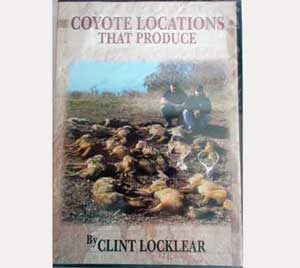 Locklear, Clint