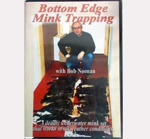 Noonan, Bob