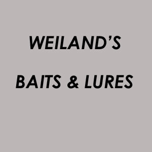 Weiland's Baits & Lures
