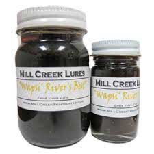 Mill Creek Baits & Lures