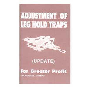 Trap Modification