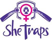 She Traps - Sarah's Trapline Lures & Baits